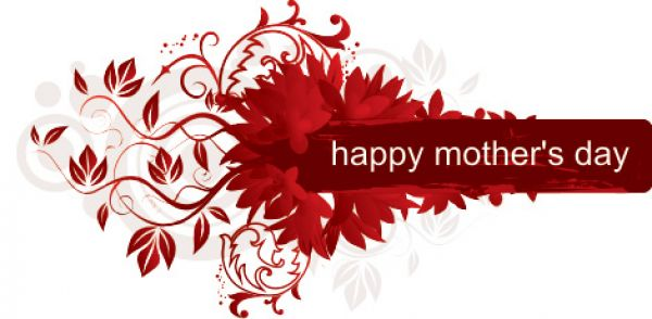 Happy Unstoppable Mothers Day! - Unstoppable Family