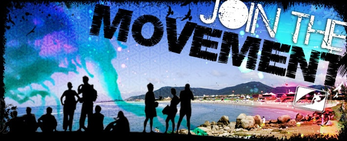 Join-the-movement1