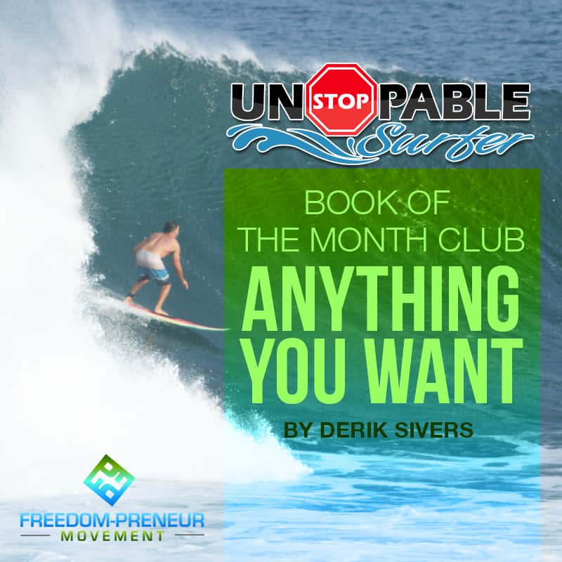 Unstoppable_Surfer_january