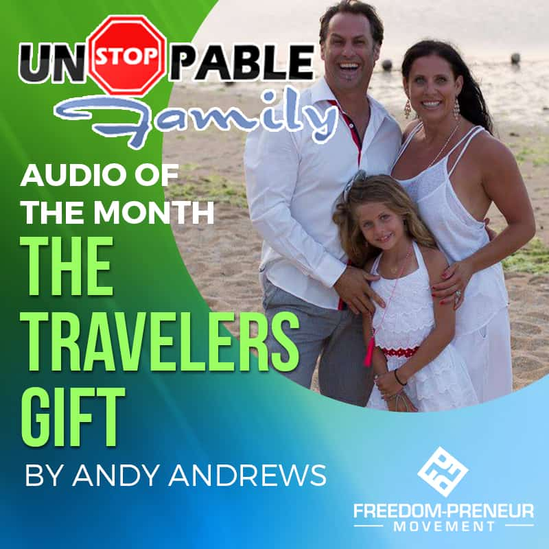 Unstoppable_family_january