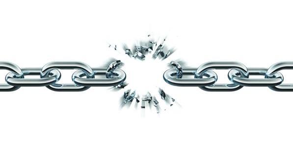 5.breaking-shackles