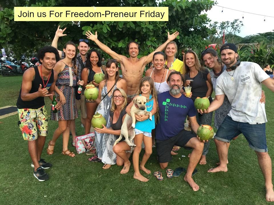 join-us-for-freedompreneur-friday