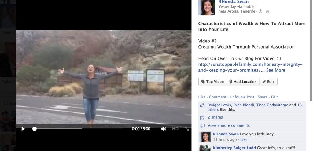 Screen Shot 2013-12-10 at 8.50.40 AM