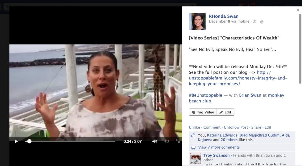 Screen Shot 2013-12-10 at 8.54.23 AM