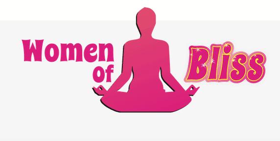 Women of Bliss