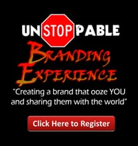 Unstoppable_Branding_Experience_square web click here_200p-1