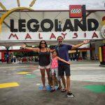 We Love Legoland in Malaysia