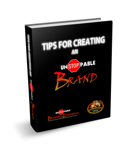 branding ebook graphic