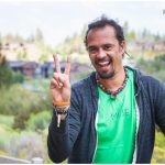 Day in the Life of a Freedom-Preneur With Micheal Franti