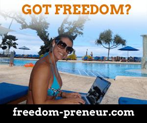 freedom-preneur 2