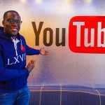 jubril and you tube